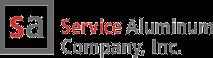 Service Aluminum Co.